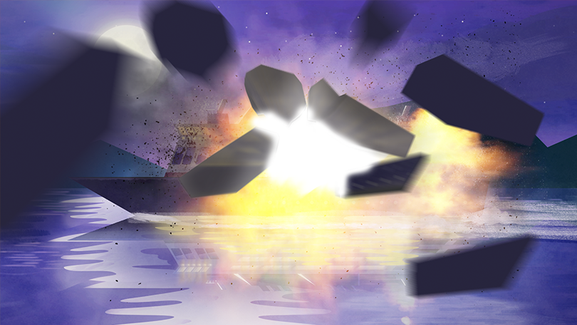 img-cruiseship-explosion.png