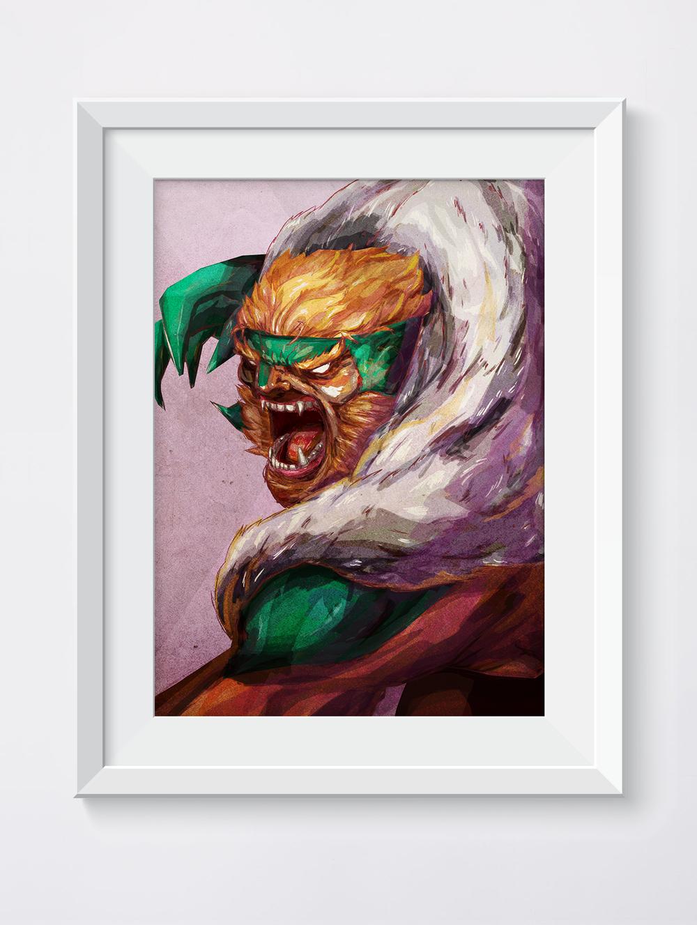 framedGreen.png