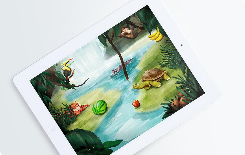 iPad-full.png
