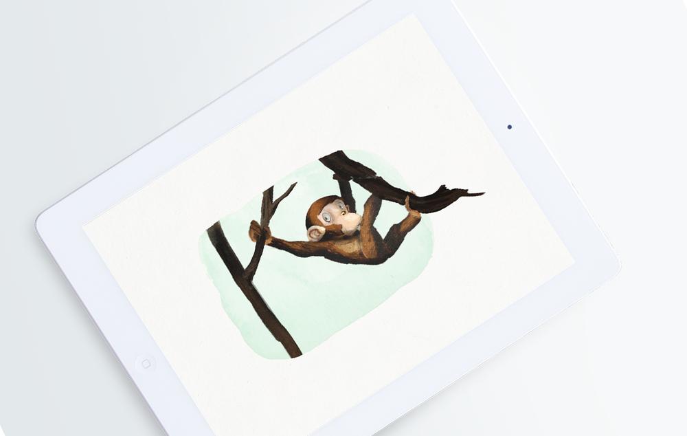 iPad-monkey.png