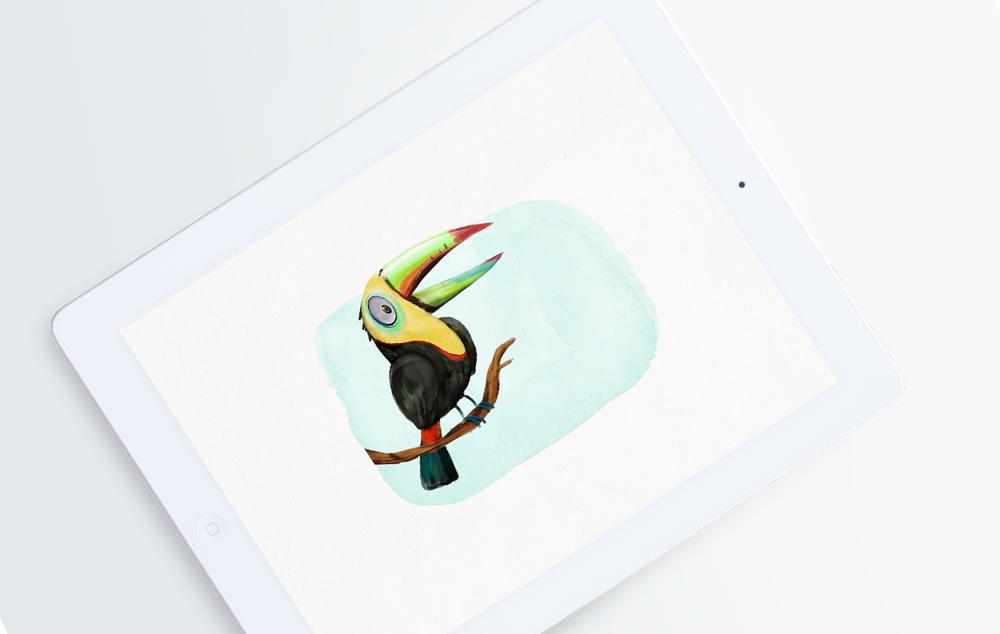 iPad-toucan.png