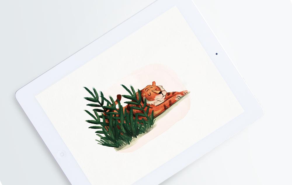 iPad-tiger.png