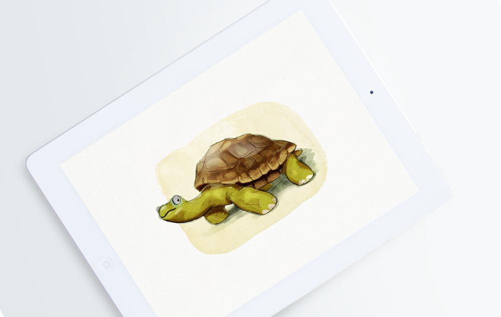 iPad-turtle.png