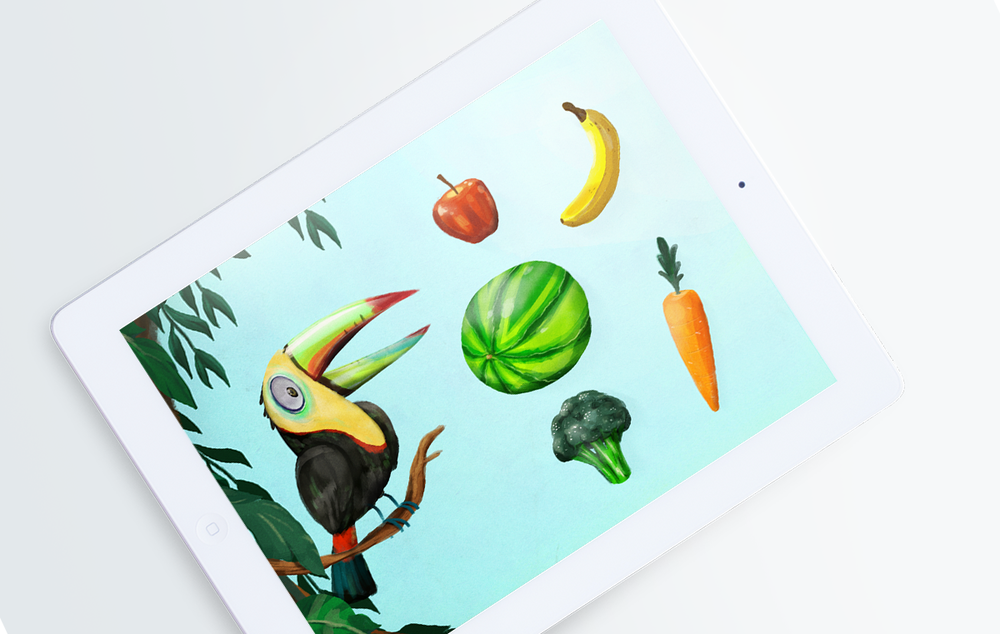 iPad-fruit.png