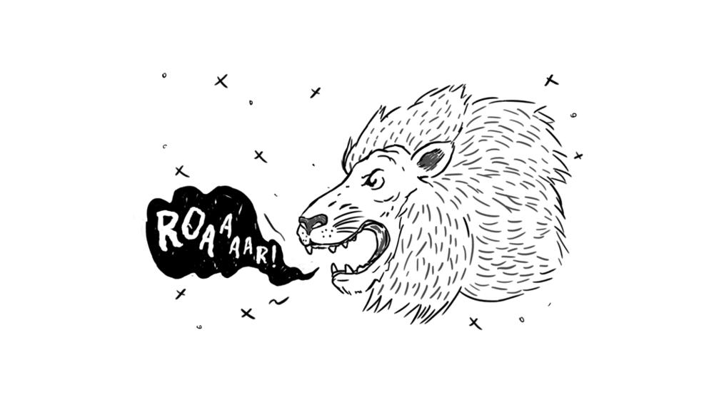 roar-sml.png