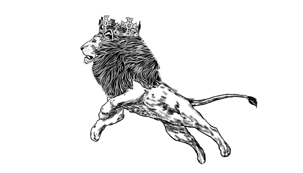 aslan-leap-sml.png