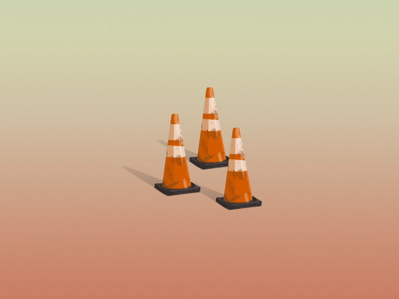 obstacles-cones.jpg