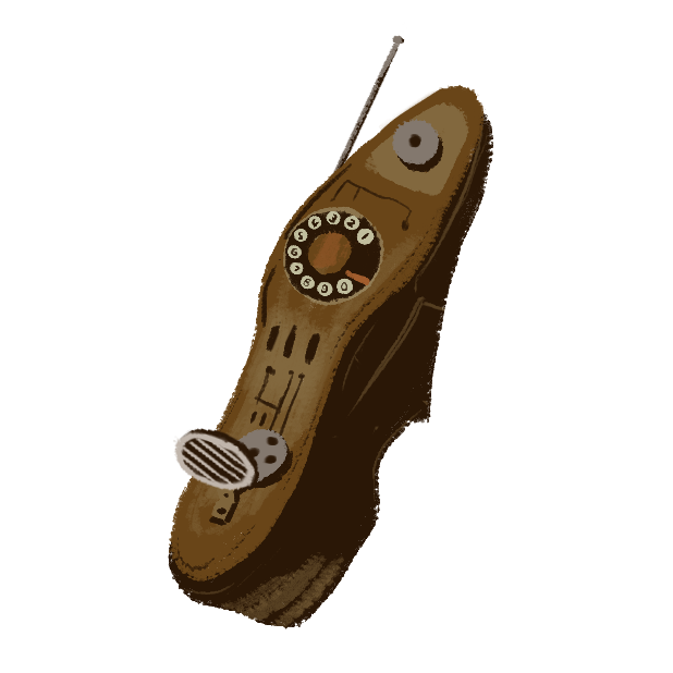 618x618_shoephone.png