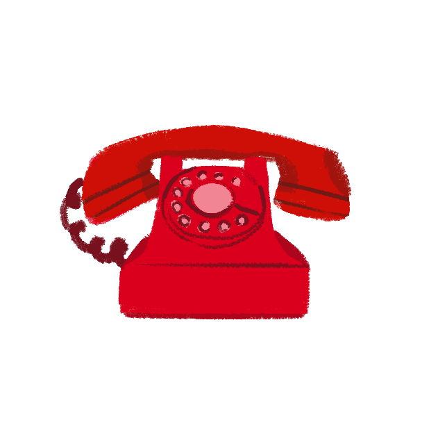 618x618-telephone.png