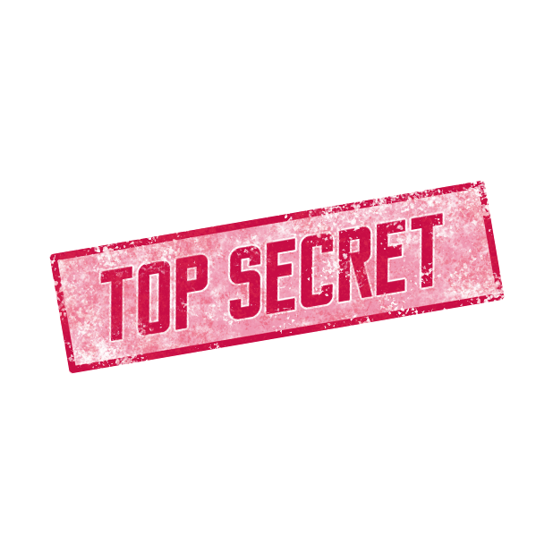 618x618-top-secret.png
