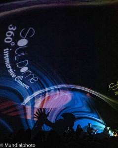 Brighton Fringe Festival, 2013