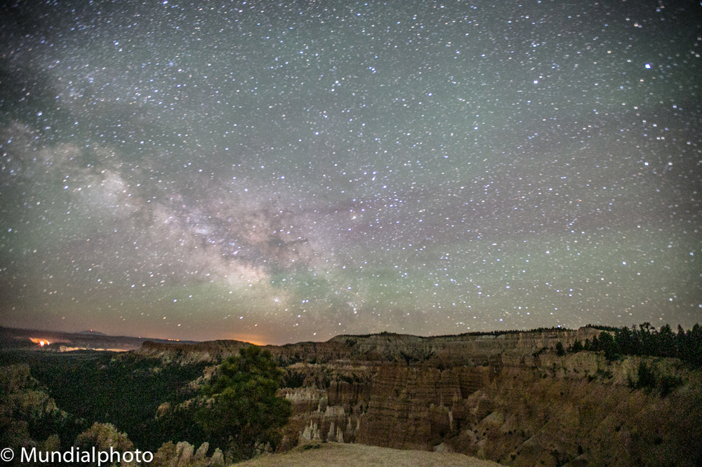 bryce-night-sky.jpg