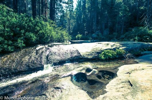 Yosemite-Waterfall-11-530x350.jpg