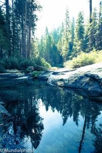 Yosemite-Waterfall-4-200x300.jpg