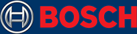 bosch-logo-footer.png