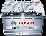 bosch-starter-150.png