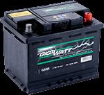 gigawatt-starter-150.png