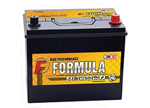 formula-jis.png