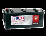 monbat_dynamic_heavy_duty_150px.png