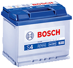 bosch_s4_power_frame_150px.png
