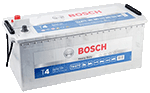 bosch_t4_150px.png