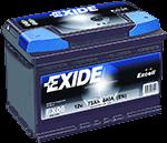 exide-starter-150.png