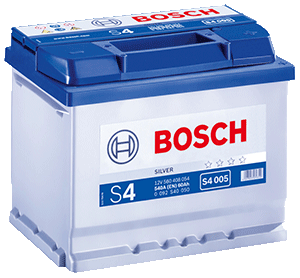 bosch_s4_power_frame_300px.png