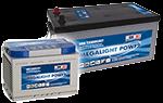 monbat_megalight_power_150px.png