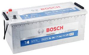 bosch_t4_300px.png
