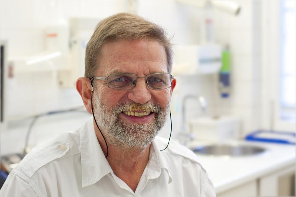 Carsten Madsen  Arzt & Zahnarzt