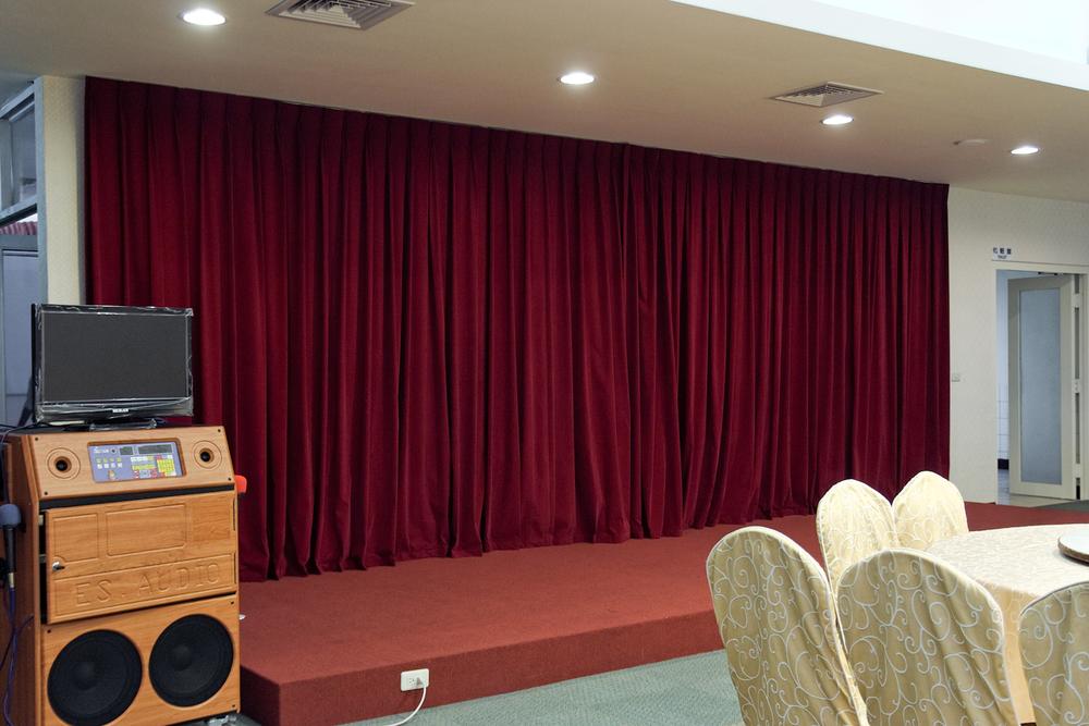 5清華大學 - 0984.jpg