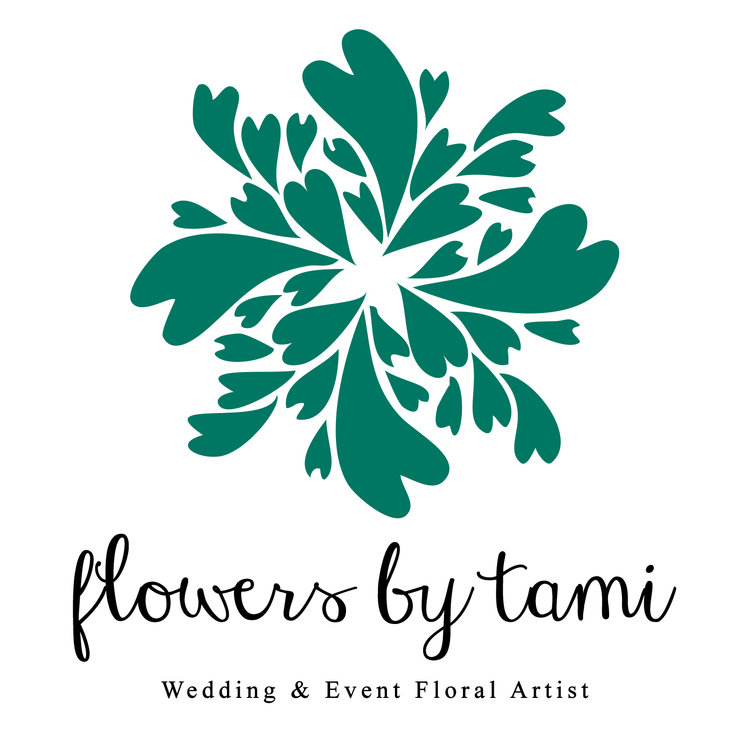Flowers by Tami