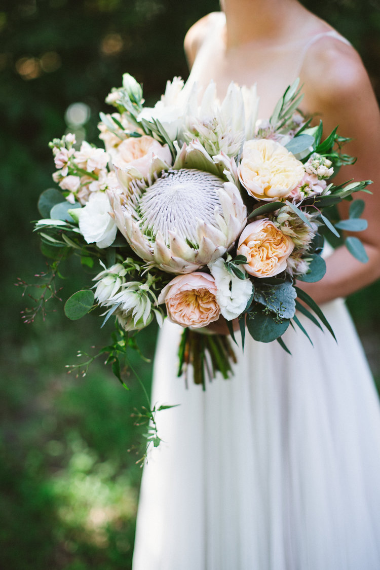 15 Favorite Bridal Bouquets Flowers By Tami
