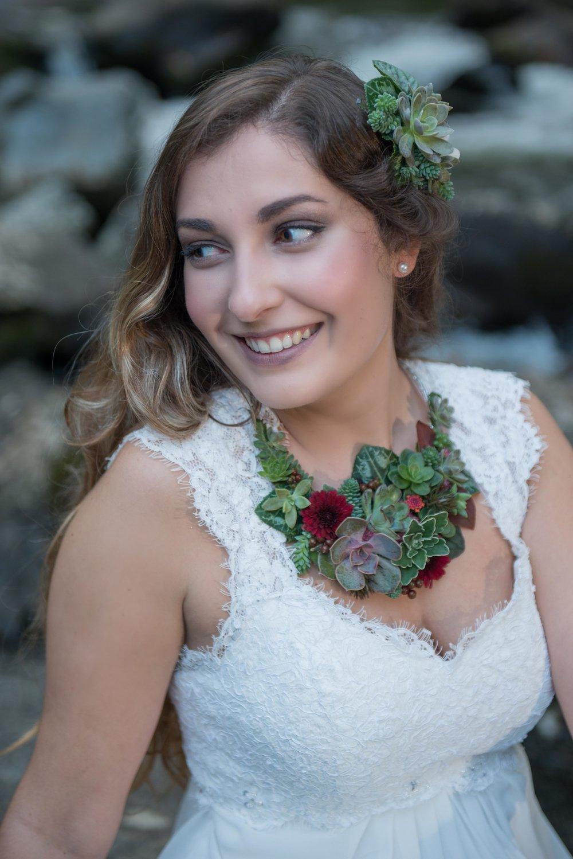 Floral-Jewelry-30.jpg