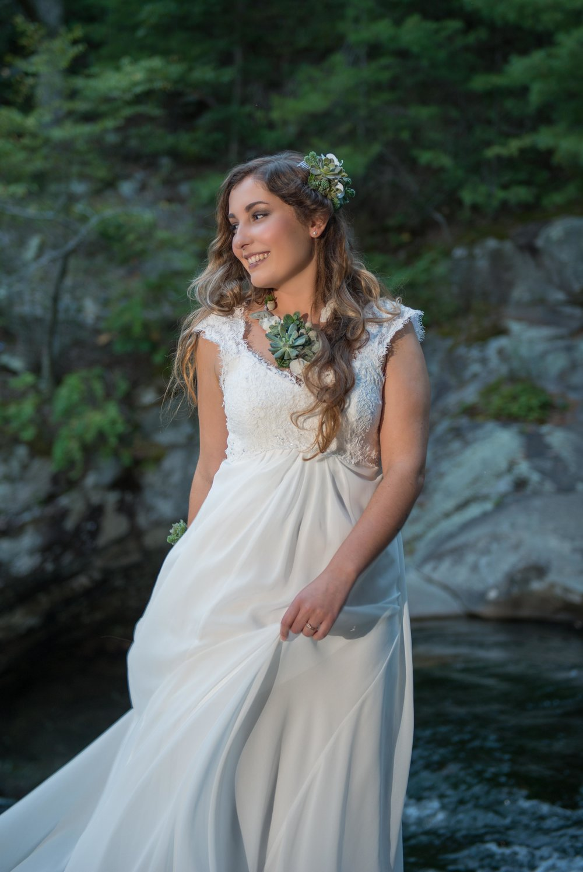 Floral-Jewelry-26.jpg