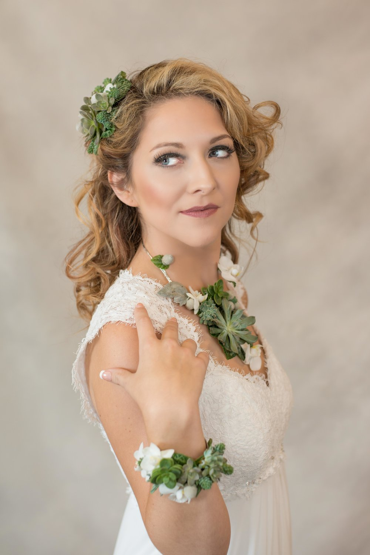 Floral-Jewelry-5.jpg