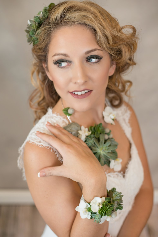 Floral-Jewelry-11.jpg