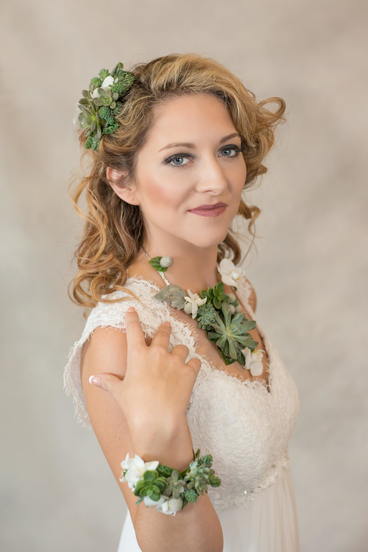 Floral-Jewelry-4.jpg