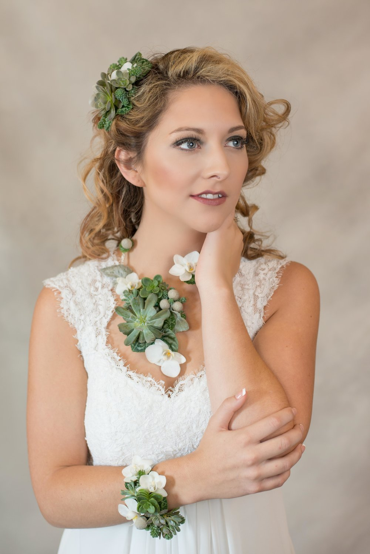 Floral-Jewelry-7.jpg