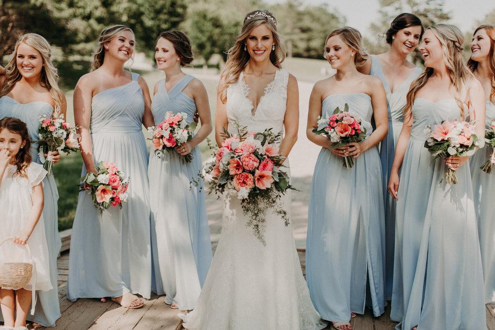 Brides Party-186.jpg