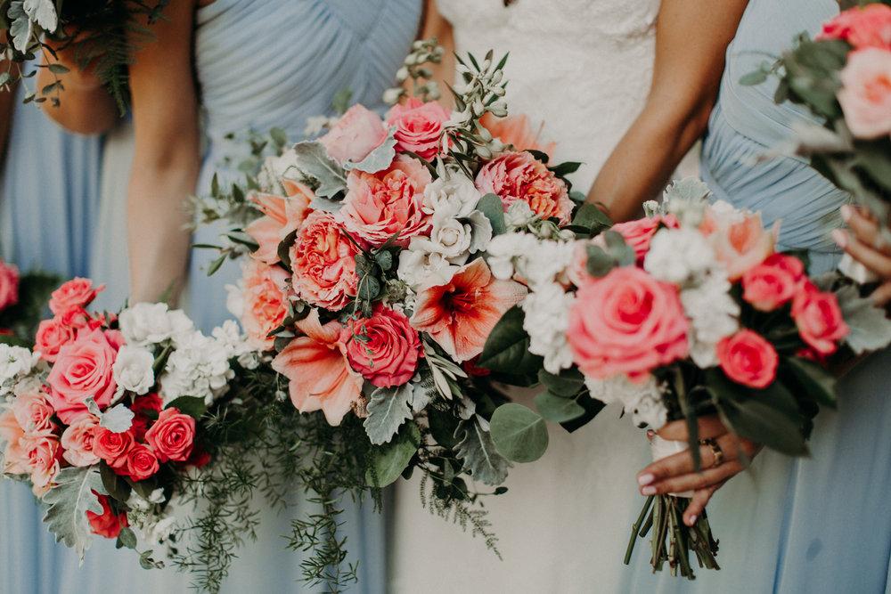 Brides Party-170.jpg