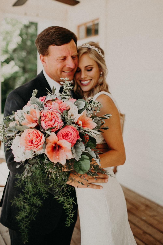 Brides Party-287.jpg