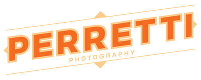 Food and Beverage Photographer | New York | Chicago | Perretti Photography