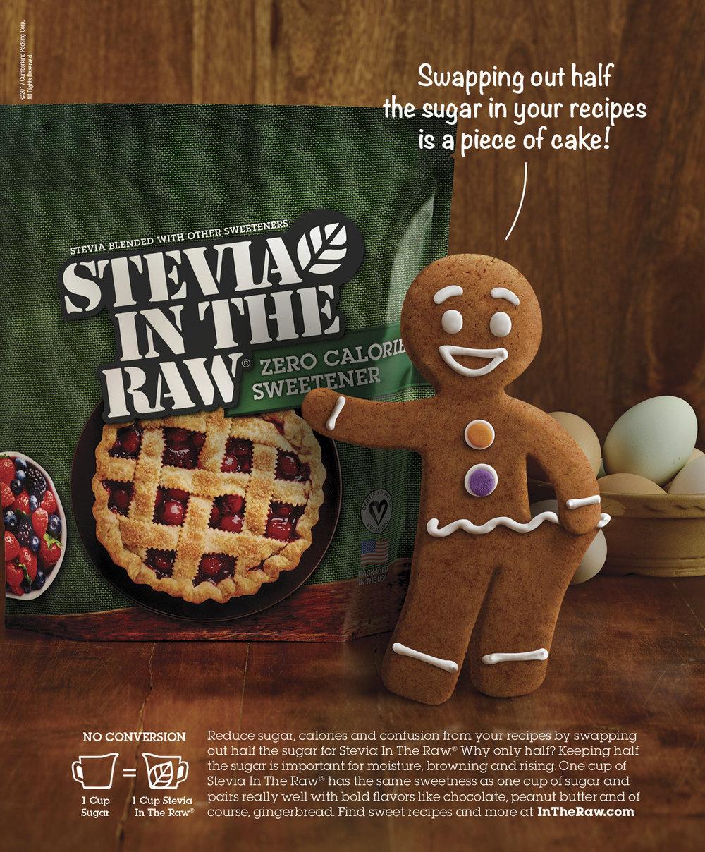 SteviaInTheRaw-GingerbreadMan_ad.jpg