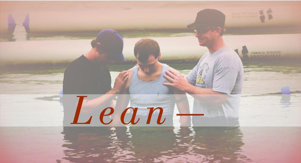 lean1.jpg