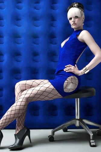 emma blue full body.JPG