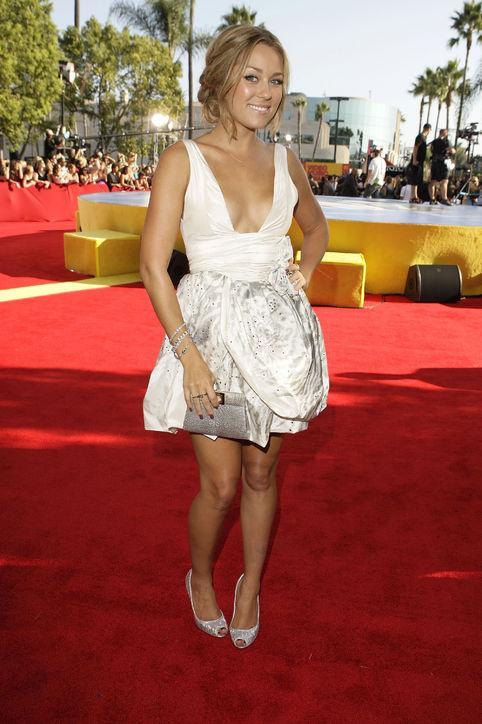 2008-mtv-movie-awards-h724.jpg