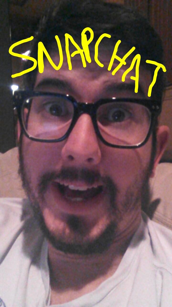 Snapchat-20131211075611.jpg