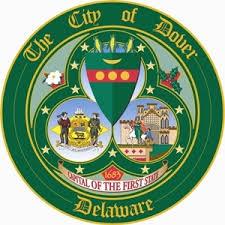 city of dover.jpg
