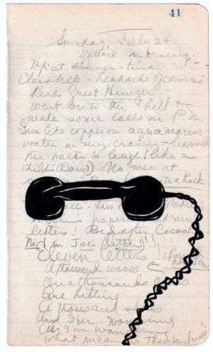 TELEPHONEprint22.jpg